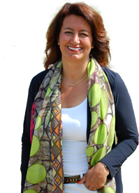 Marieta Boekestein
